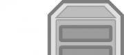 【小白建站·进阶篇】从购买服务器到使用服务器搭建网站!