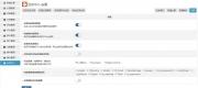 Z-BlogPHP 1.7版本 重磅公测 API已上线!