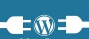 如何修正 WordPress 密码设置链接错误?