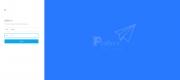 2020最新苍穹影视APP源码带私密影视区【千月修改版非影视对接类型】