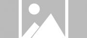 EMLOG免费内容采集器插件