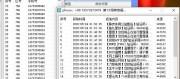 电脑免费接收验证码工具1.1