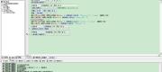 【易语言源码】二维码嵌入文字软件开源