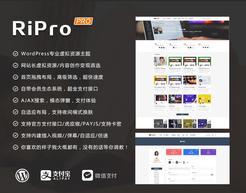 RiPro6.3.8最新破解版免费下载,RiPro6.3.8最新破解版免费下载  第1张,第1张