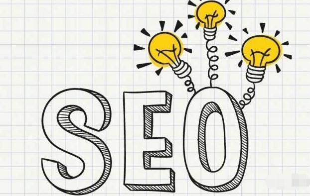 SEO之外链优化的同时也可以提升网站流量,SEO之外链优化的同时也可以提升网站流量  第1张,第1张