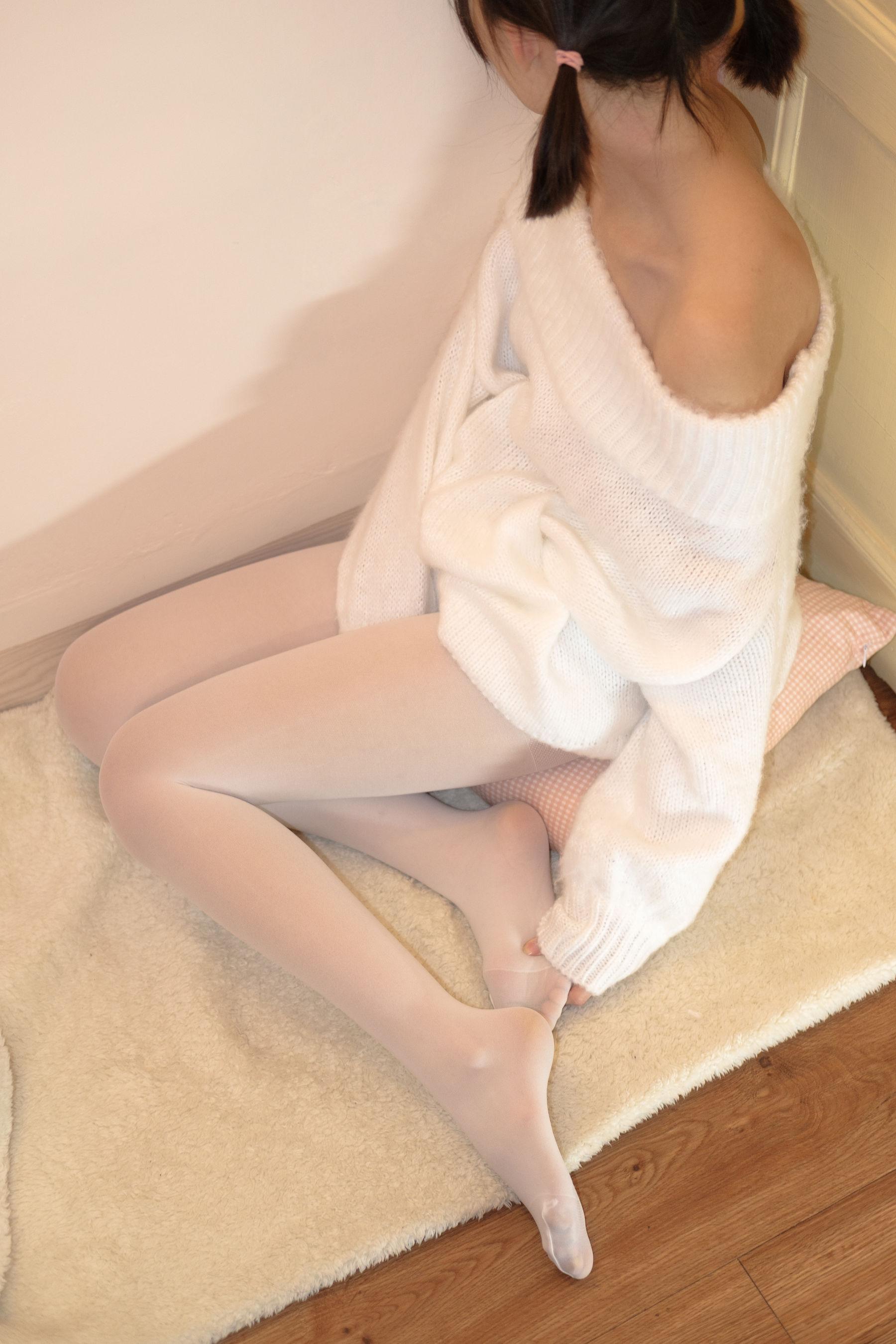 原野小年(29)-夜火写真坊-美女图片-写真套图