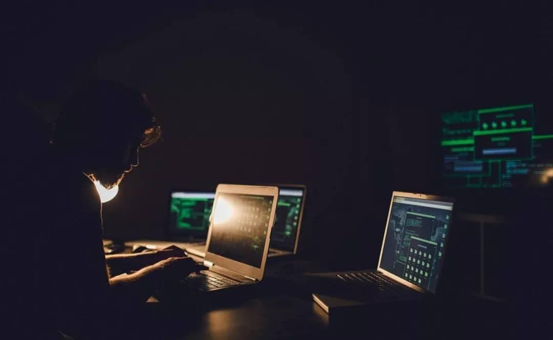程序员正在消失?,程序员正在消失?,七杂八杂,第2张