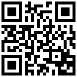 百度地图免费领取5+8元快车券,Uf0f30fa224e44909bfa6fbcc24d42832T.jpg,第2张