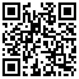QQ豪华黄钻lv5以上免费发豪华黄钻红包 自己也可以领取,1588437834128.PNG,第1张