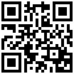 闪现一下APP 每天签到找茬瓜分10万Q币 先到先得,Ubff0f608dd7b48109feb128ff4566796L.jpg,第2张