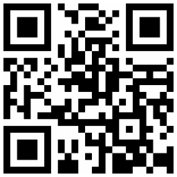 免费领取哈啰助力车骑行各种优惠券,U694a27a61c7f4168803ff5205b02847cl.jpg,第2张