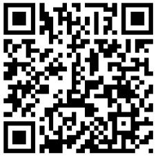 武汉大学生0元领抗菌床寝,U79f4679381ed403ba957bc8b187f1f998.jpg,第2张