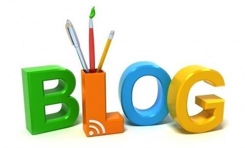 【刀贱贱建站视频第二节】如何使用宝塔搭建博客网站