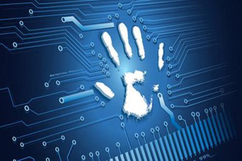 什么叫做ECS云服务器?