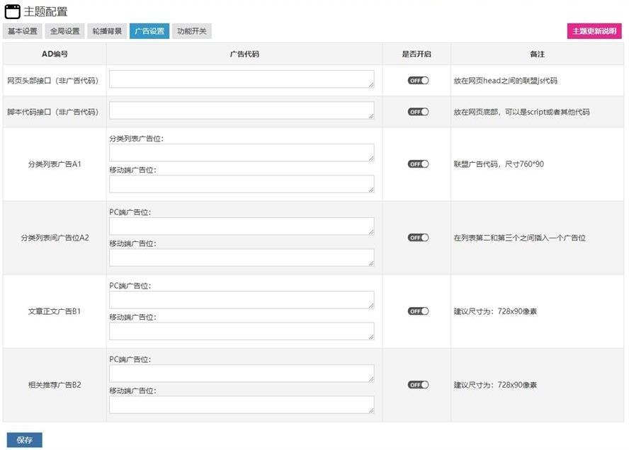 Z-blog自媒体博客主题模板宁静致远(Quietlee),博客自用主题,宁静致远(Quietlee)自媒体博客主题模板,夜间模式及强大的SEO效果 第16张,博客模板,资源,php,模板,QQ,公告,HTML,第20张