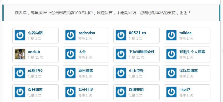 Z-BlogPHP旗舰主题开运锦鲤前来报道,Z-BlogPHP开运锦鲤前来报道(更新说明及操作教程,必看文章) 第26张,博客模板,免费,教程,资源,php,模板,QQ,第31张