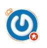 Z-BlogPHP旗舰主题开运锦鲤前来报道,Z-BlogPHP开运锦鲤前来报道(更新说明及操作教程,必看文章) 第34张,博客模板,免费,教程,资源,php,模板,QQ,第39张