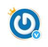 Z-BlogPHP旗舰主题开运锦鲤前来报道,Z-BlogPHP开运锦鲤前来报道(更新说明及操作教程,必看文章) 第33张,博客模板,免费,教程,资源,php,模板,QQ,第38张