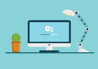 2021年资源网该怎么发展?网站做不起来的原因