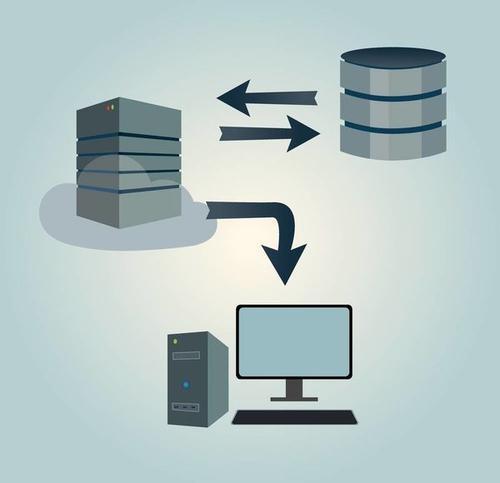 网站源码,服务器,域名三者是什么关系?,c5e26f4e-a83a-4e1c-baa0-a05a0c656f5f.jpg,资源,教程,免费,第1张