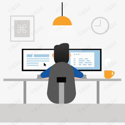 如何打造利于SEO优化的内容页源码,cb3c8a73-79c1-462a-aab5-a6579351ca4b.jpg,资源,免费,第1张