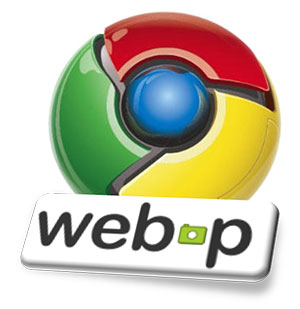 ZBlog没有上传图片生成或者转换WebP格式插件的解决办法,ZBlog,WebP,第1张